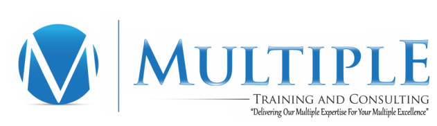 Multiple Training & Consulting